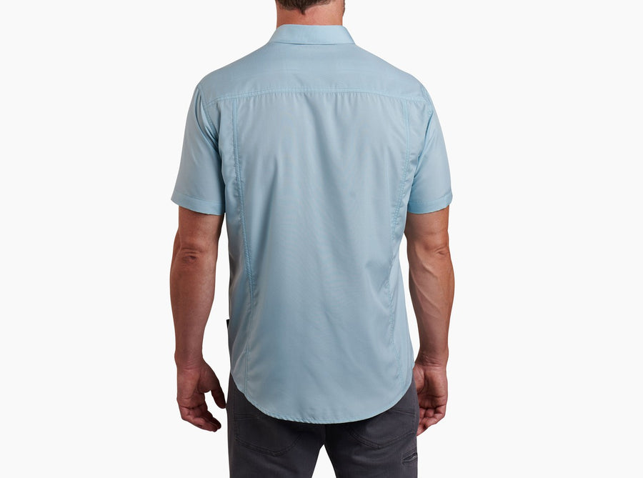 Kuhl Stealth Shirt
