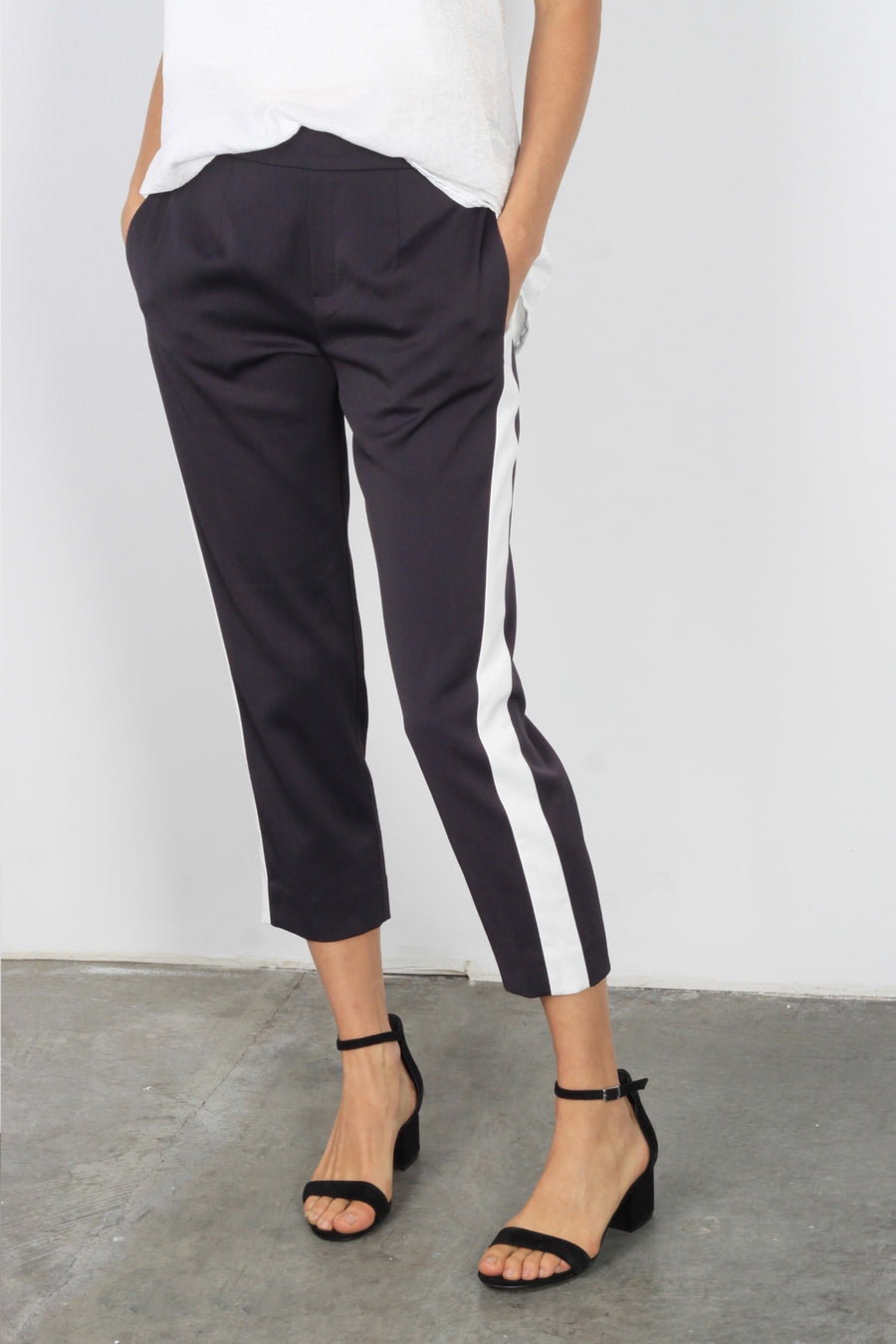 Piper Trousers