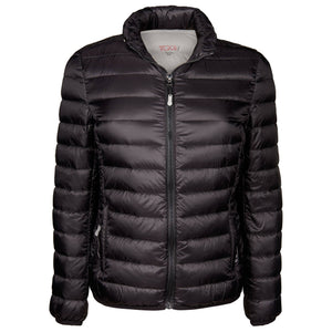 Women's Wovendown Packable Jacket