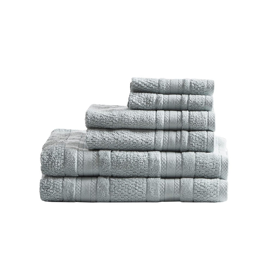 Adrien Super Soft Towel Set