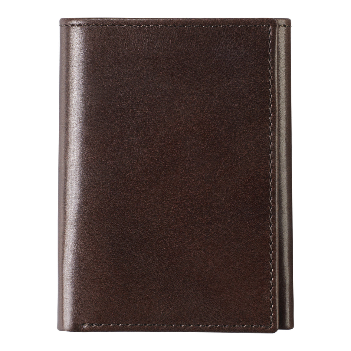 Johnston and Murphy Trifold Wallet