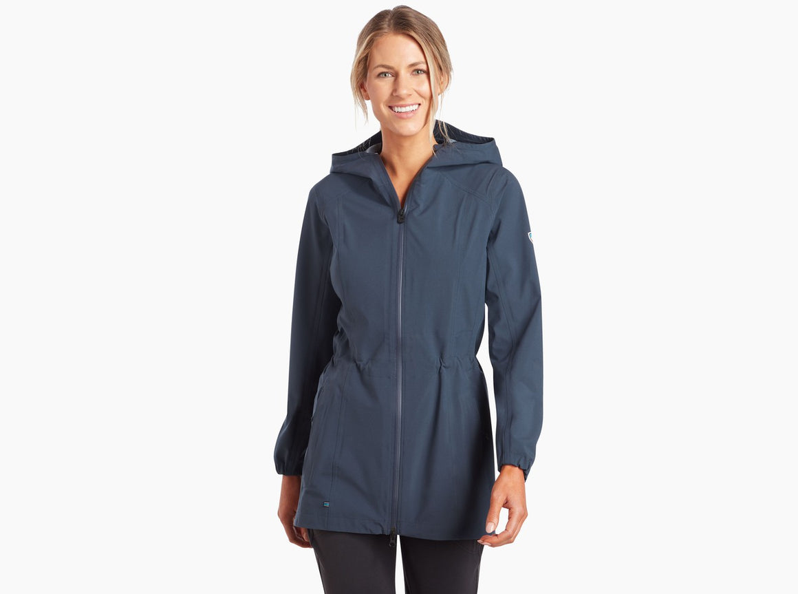 Kuhl Women's Voyagr Jacket