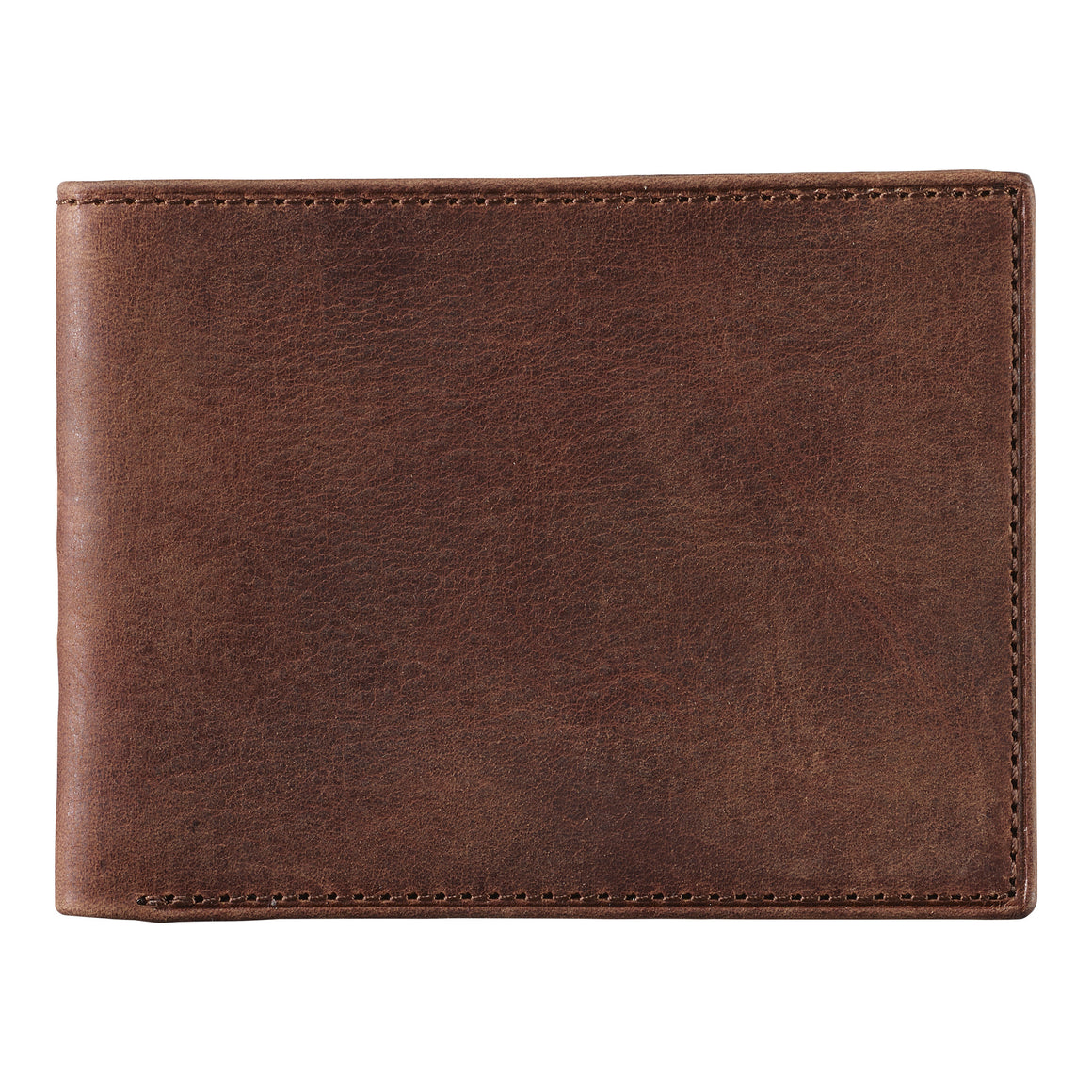 Johnston and Murphy Slimfold Wallet