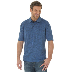 Wrangler 20X Advanced Comfort Performance Polo
