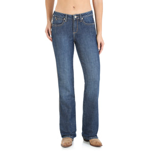 Aura Instantly Slimming Jean