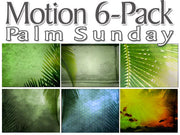 Palm Sunday Loops Pack