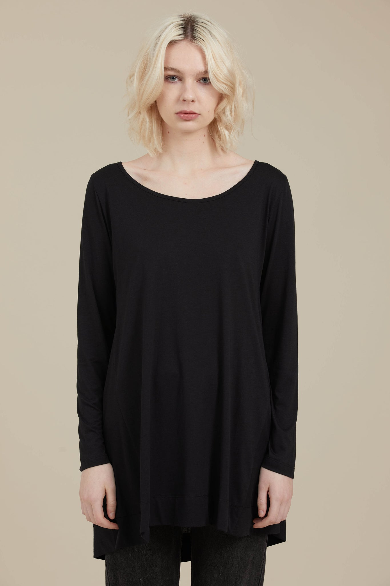 Gaard Eclipse Tee (Plain)
