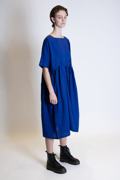 Gaard Juniper Dress
