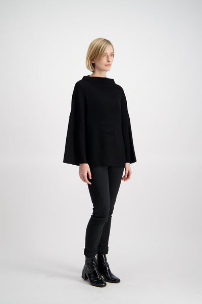 "Gaard ""Linear"" Sweater"