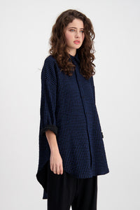 Myo Oversized Shirt