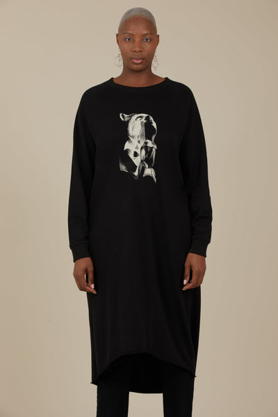 "Gaard ""Lilium"" Sweater Dress"