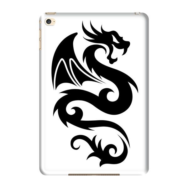 Enjoyable Ipad Tablet Tribal Dragon Cases Mini Ipad 3 4 The Tipsy Home Interior And Landscaping Staixmapetitesourisinfo