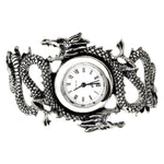 Imperial Dragon Watch Watches - The Tipsy Dragon
