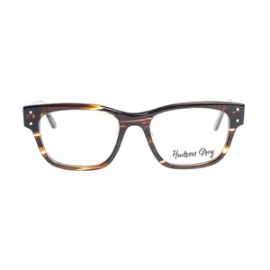Jagger in Whisky Tortoise