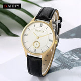 Women's Casual Quartz Watch.