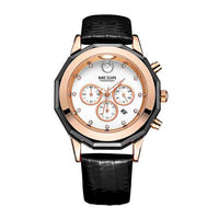 Women's Luxury Dress Watch.