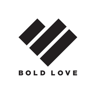 Bold Love Apparel