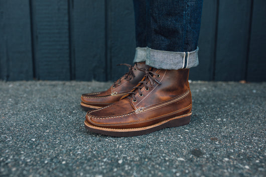 5cb17151218 maine mountain moccasin exclusives
