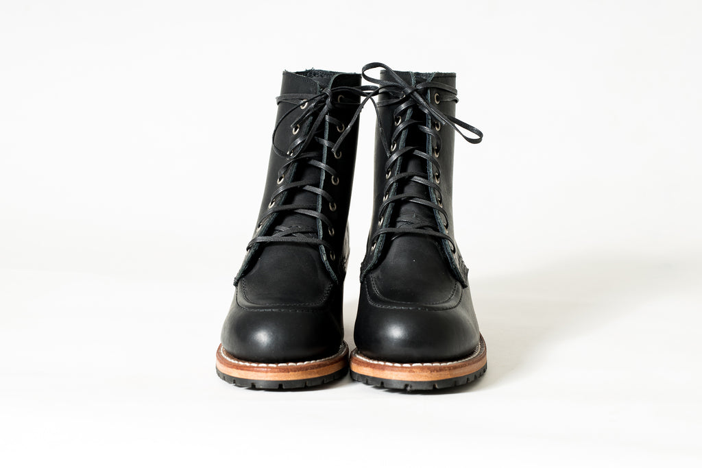 Red Wing Herritage- Womens Clara 7.5 in Boot