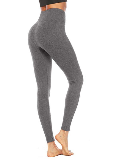 Sports Running Leggings