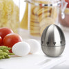 Mechanical 60 Minutes Egg Kitchen Timer Kitchen Gadgets