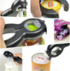 Manual Tool All In One Opener Kitchen Gadget