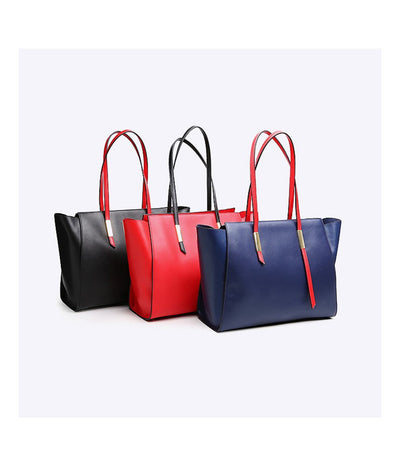 Colorful Fashion Large Size Tote Bags