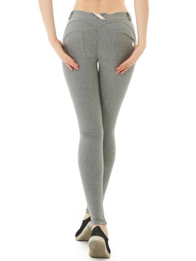 Lift the hips Sports Leggings
