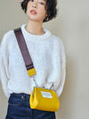 Casual Removable Simpel Shoulder Bag