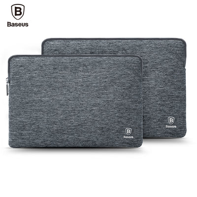 Baseus Macbook Waterproof Laptop Bag