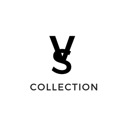 Versus collection