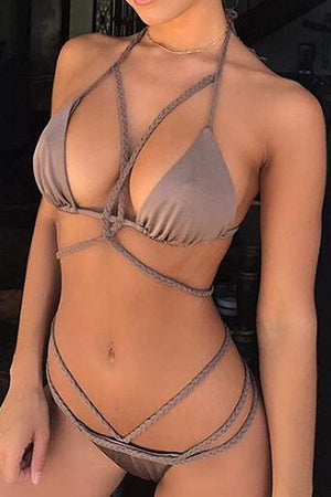 The Adara Swimsuit
