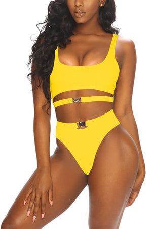 The Queen Deluxe Swimsuit
