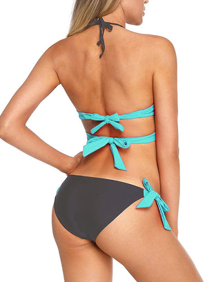 Th Rihanna Deluxe Swimsuit