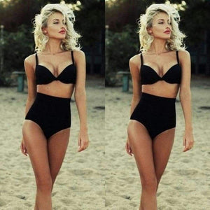 The Eliza Swimsuit Swim