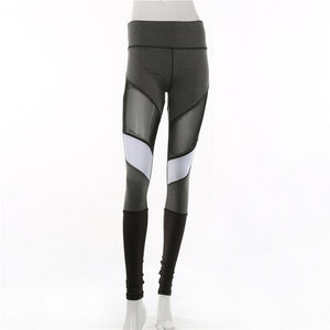 The Brooke Leggings