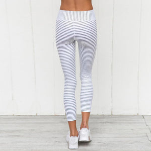 The Molly Leggings