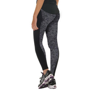 The Chloe Leggings