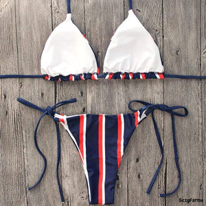 The Blair Swimsuit
