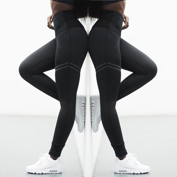 The Lauren Leggings