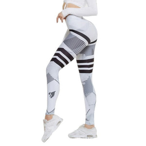 The Isa Leggings