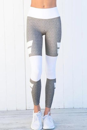 The Ashley Leggings