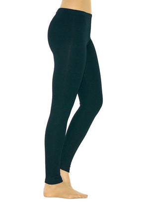 The Blanca Leggings