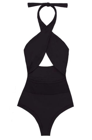 The Margot Swimsuit