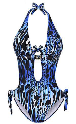 The Adriana Deluxe Swimsuit