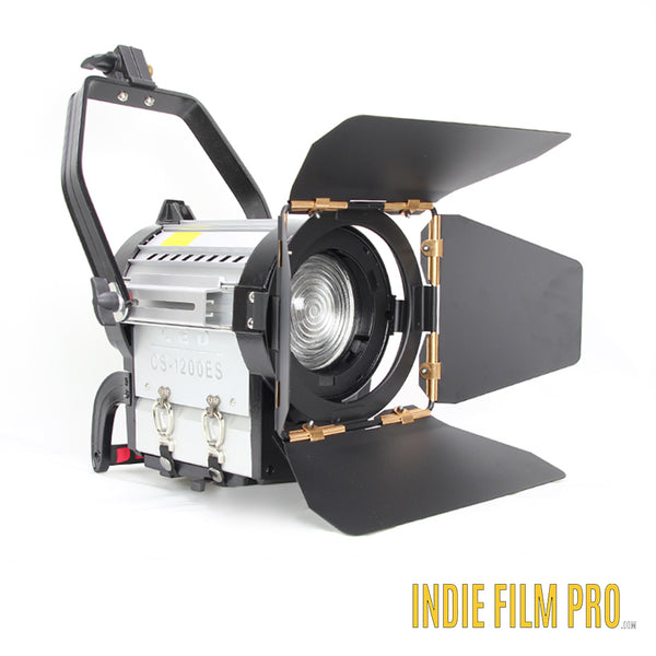 120W Dimming LED Fresnel
