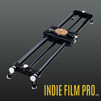 Studio 3ft Slider Dolly Track