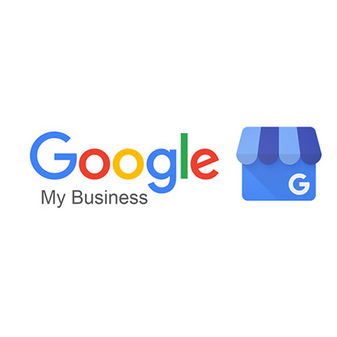 Google MyBusiness Setup