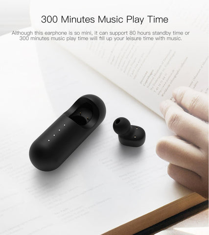 livestilo wireless bluetooth headset