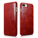 Original Leather iPhone Phone Case